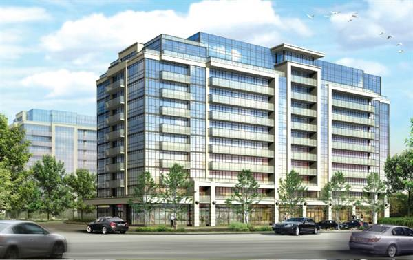 liberty_royalgardens_condominium_phase2