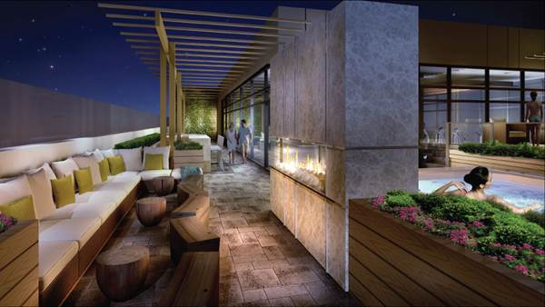 rooftop_lounge_large