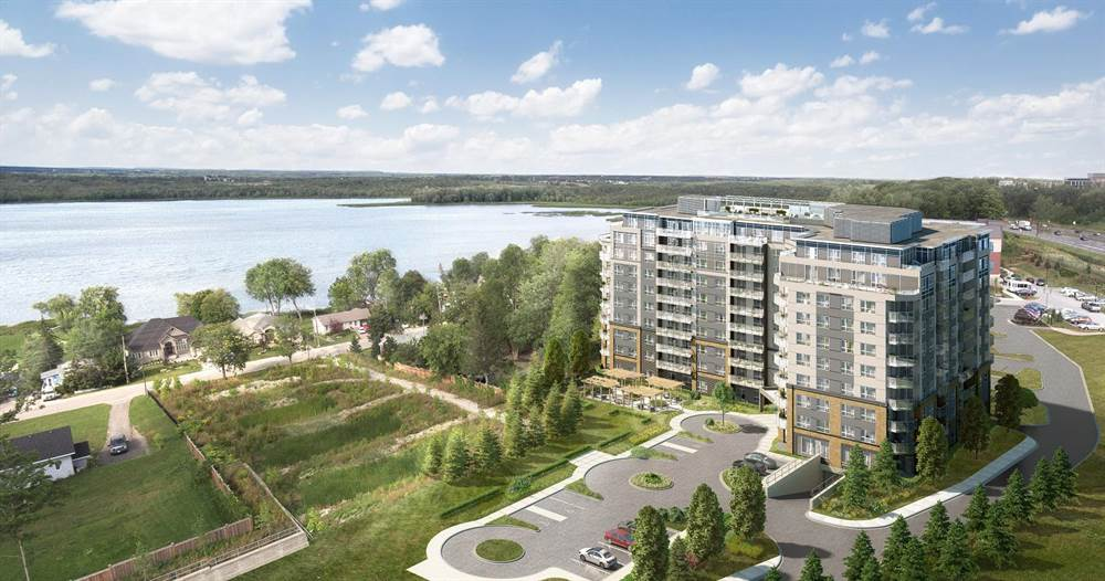2017_09_26_02_47_10_lakevucondos_rendering4